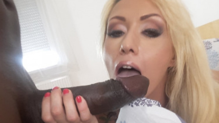 1 $ Tariff [Full HD] christinas diaries i cheating my husband and he catch me - Christinas Diaries - Amateur | Big Tits, Blonde, Behind The Scene - 3 GB