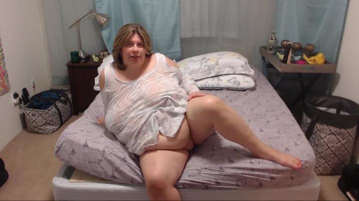 "[HD] cougar bbw anal sex with my bbw mom - cougar bbw - Amateur - ""duration 00:09:32"" | Bbw, Mother's Day - 703,9 MB"