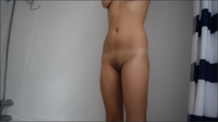 """[Full HD] cutestkate soapy shower tease - Mix - Amateur - """"duration 00:08:00"""" 