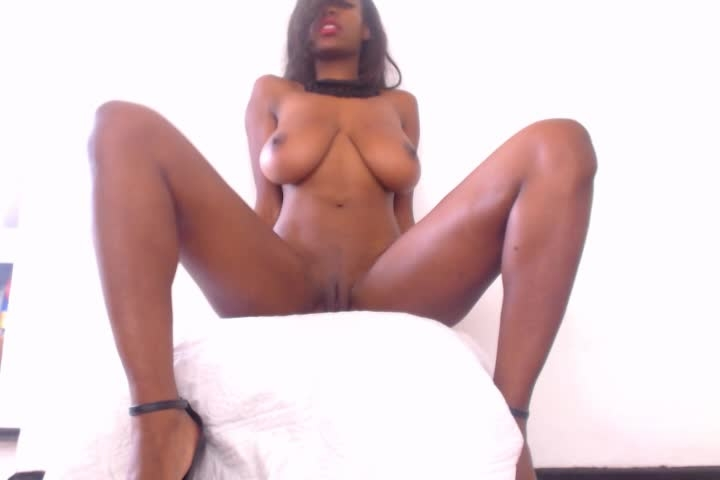 [SD] dulcemoon sexy fingering - Dulcemoon - Amateur | Fitness, Black & Ebony - 189,1 MB