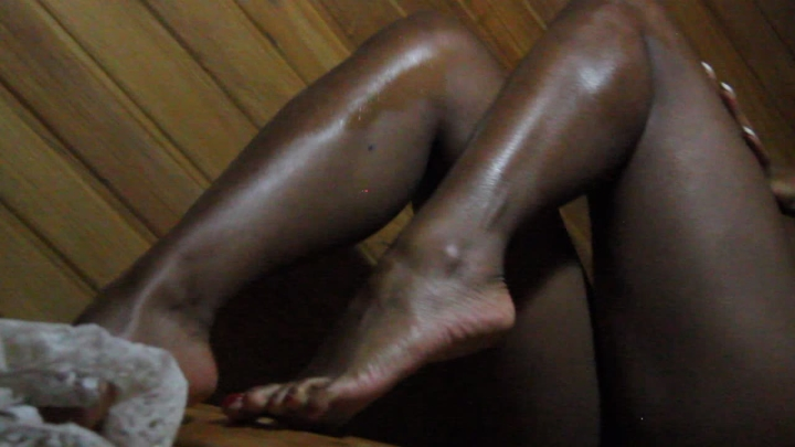 [HD] dulcemoon sexy sauna tease - Dulcemoon - Amateur | Sensual Domination, Strip Tease - 1,2 GB