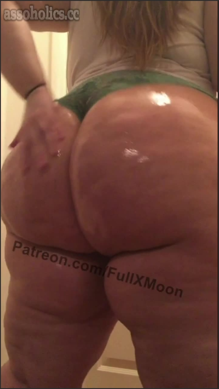 [SD] full xmoon compilation - Full xMoon - Amateur | Big Ass, Big Toys - 601,2 MB
