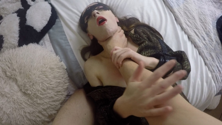 [Full HD] gail bates non consensual roleplay rough fuck 2 - Gail Bates - Amateur | Domination, Submissive Sluts, Deepthroat - 3,3 GB