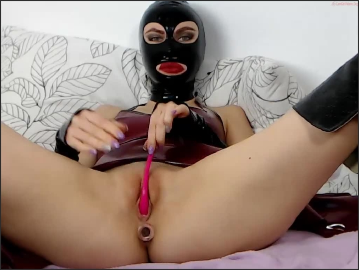 [HD] helenfetish 01022019 0044 female chaturbate - helenfetish - chaturbate | Size - 310,4 MB