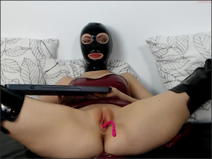 [HD] helenfetish 02022019 0040 female chaturbate - helenfetish - chaturbate | Size - 181,3 MB
