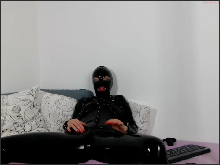 [HD] helenfetish 08012019 0814 female chaturbate - helenfetish - chaturbate | Size - 230,2 MB