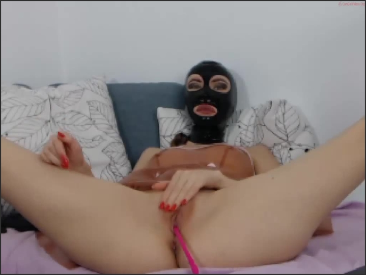 [HD] helenfetish 09012019 0832 female chaturbate - helenfetish - chaturbate | Size - 133,6 MB