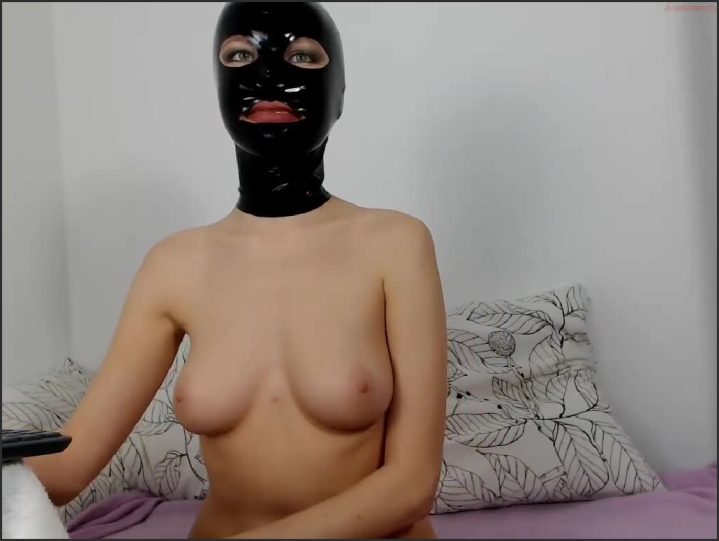 [HD] helenfetish 17012019 0015 female chaturbate - helenfetish - chaturbate | Size - 122,7 MB