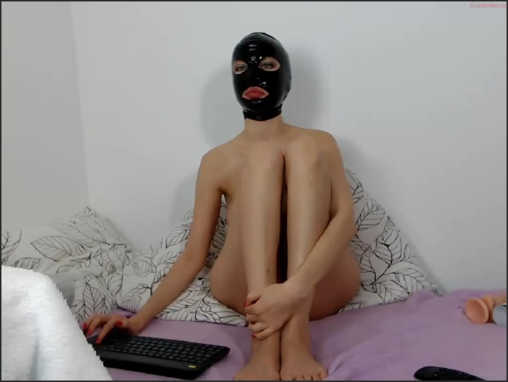 [HD] helenfetish 17012019 0124 female chaturbate - helenfetish - chaturbate | Size - 204,7 MB