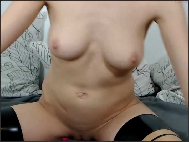 [HD] helenfetish 18012019 0205 female chaturbate - helenfetish - chaturbate | Size - 60,5 MB