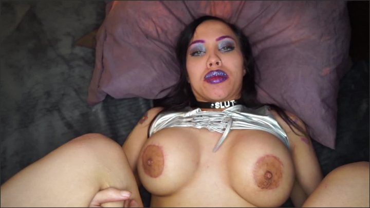 Real Amateur Latina Fuck