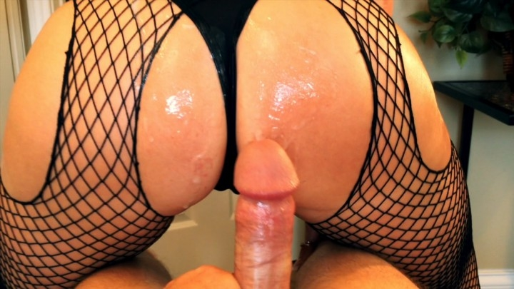 [HD] jessicas temptations hd too much foreplay - Jessicas Temptations - Amateur | Ass, Big Loads - 940,1 MB