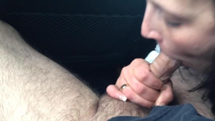 [HD] kinky kimmi brooks backseat blow job - Kinky Kimmi Brooks - Amateur | Public Blowjob, Blow Jobs, Cum In Mouth - 272 MB