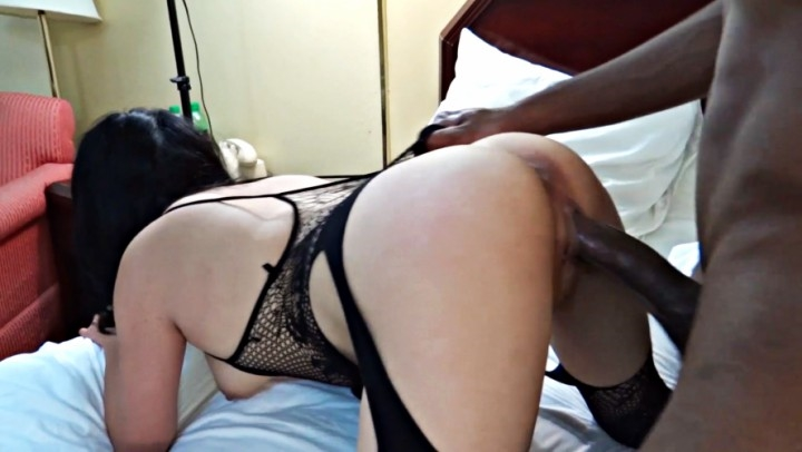 "[Full HD] lilmexican fan fucked 1 part 2 - lilMexican - Amateur - ""duration 00:19:34"" 