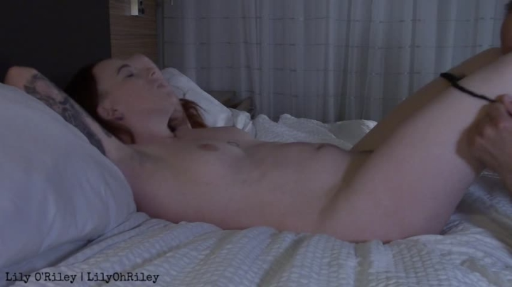 [Full HD] lilyohriley fangbang 04 pillow princess - LilyOhRiley - Amateur   Oral Sex, Vampire - 715,2 MB