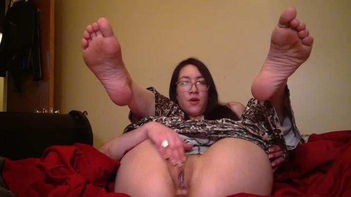 [Full HD] liz lovejoy cumming in my pjs feet foot fetish soles - Liz Lovejoy - Amateur | Feet, Asian, Masturbation - 317,3 MB
