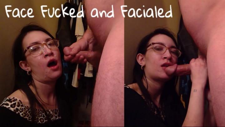 [Full HD] liz lovejoy gagging blowjob amp facial gagging facial - Liz Lovejoy - Amateur | Gagging, Deepthroat - 834,9 MB