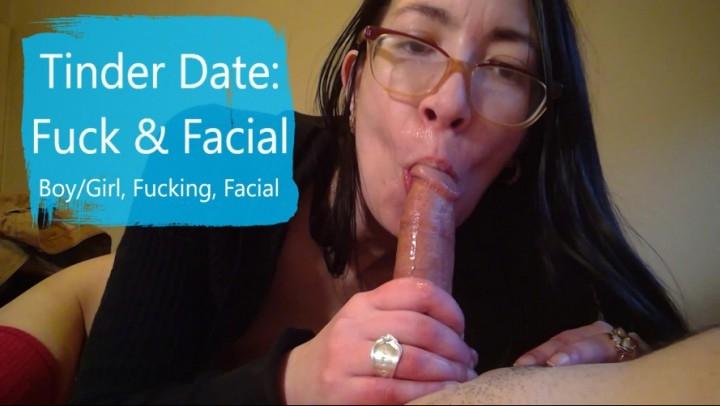 [Full HD] liz lovejoy tinder date fuck amp facial - Liz Lovejoy - Amateur   Strangers, Boy Girl - 1,2 GB