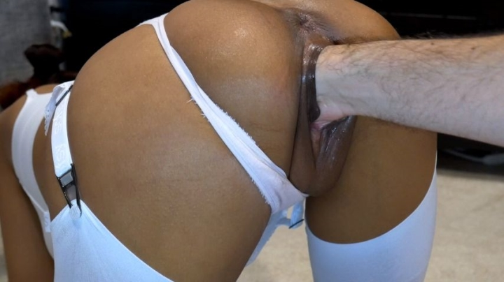 [4K Ultra HD] mother of dragons fisting glass butt plug fucking - Mother Of Dragons - Amateur   Butt Plug, Glass Dildos, Fisting - 2,3 GB