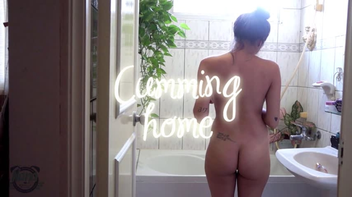 [SD] ms nana cumming home hd - Ms Nana - Amateur | Asian, Shower - 160,6 MB