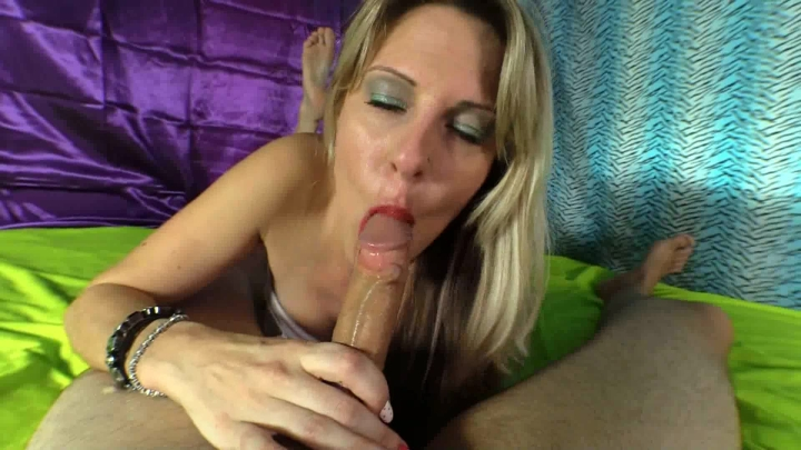 [Full HD] naughty vicky vixxx daddy blackmails me for a bj - Naughty Vicky Vixxx - Amateur | Daddy Roleplay, Daddys Girl - 1,5 GB