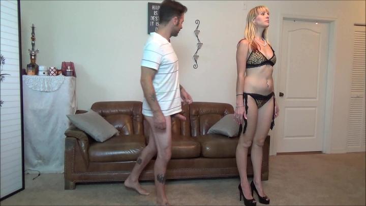[Full HD] naughty vicky vixxx mindless obideant slave - Naughty Vicky Vixxx - Amateur   Blowjob, Mesmerize - 993,8 MB