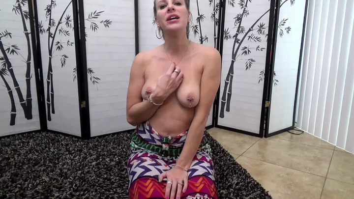 [Full HD] naughty vicky vixxx pov virtual sex custom - Naughty Vicky Vixxx - Amateur | Fantasy, Fantasies - 1 GB