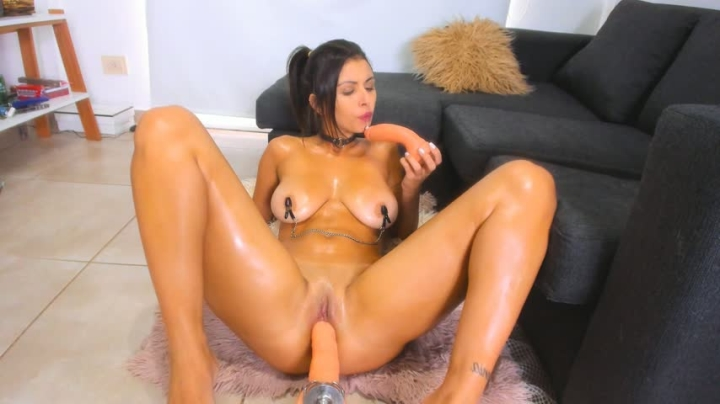 "[Full HD] nicolebelle fuck me hard i know you want - NicoleBelle - Amateur - ""duration 00:15:37"" 