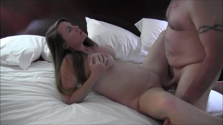 [Full HD] nikkinevada 19 weeks pregnant and creampied - NikkiNevada - Amateur   Big Tits, Milf - 1 GB