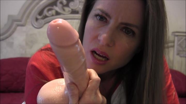 [Full HD] nikkinevada big dildo play before bed - NikkiNevada - Amateur | Masturbation, Dildo Fucking - 457,9 MB