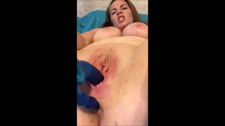 [Full HD] nikkinevada cell phone vid 3 double penetration - NikkiNevada - Amateur   Masturbation, Double Penetration - 165,1 MB