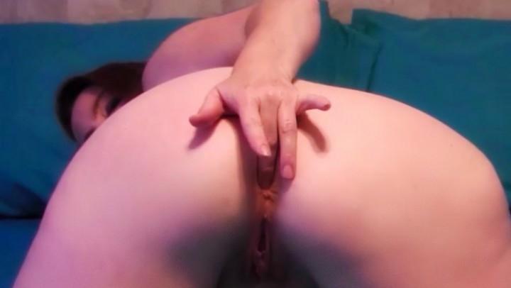 [Full HD] nikkinevada sexy teacher nikki fingers her tight lit - NikkiNevada - Amateur | Big Butts, Big Tits, Fingering - 387,4 MB