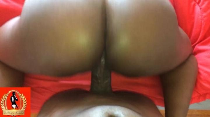 [HD] sexgodpicasso breaking bad kiajewelsxxx creampie - SexGodPicasso - Amateur   Creampie, Mask Fetish, Big Ass - 98,5 MB