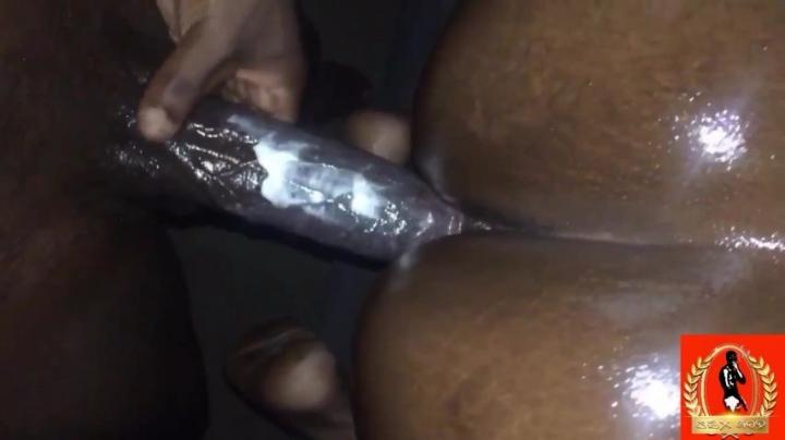 [HD] sexgodpicasso chicago milf at xxxxxxstormy creampie - SexGodPicasso - Amateur   Housewives, Bbc, Ebony Milf - 42,9 MB