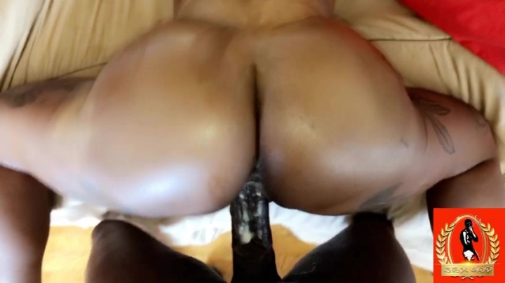 [4K Ultra HD] sexgodpicasso chicago stripper benevolent creampie - SexGodPicasso - Amateur   Big Ass, 18 & 19 Yrs Old - 150,6 MB