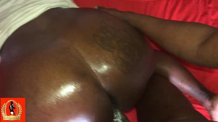 [4K Ultra HD] sexgodpicasso jasmine gets a creampie - SexGodPicasso - Amateur   Black On Black, Pov, Black & Ebony - 1,2 GB