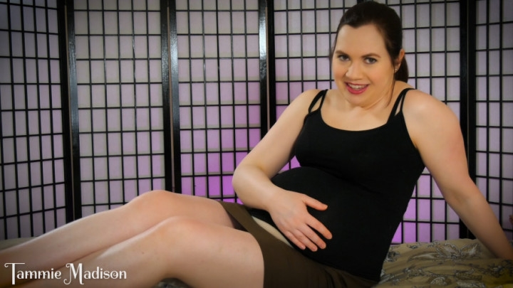 "1 $ Tariff [Full HD] tammie madison its time - Tammie Madison - Amateur - ""duration 00:11:56"" 