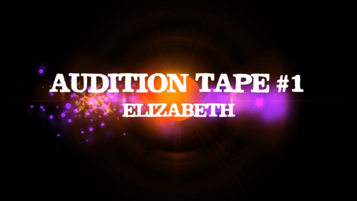 [Full HD] throatwars audition tape 1 - ThroatWars - Amateur   Spit Fetish, Big Tits - 247,9 MB
