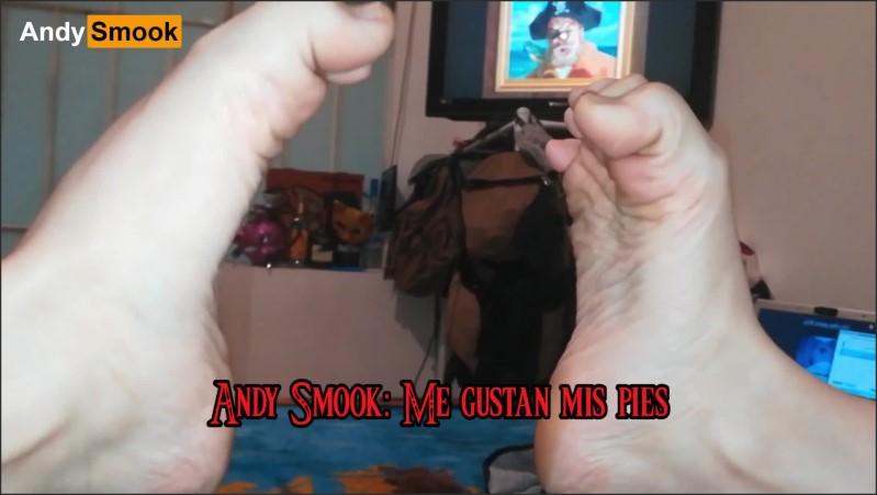 [Full HD] c mo se siente ser mujer la puerta que abr y nunca se cerrar te amo k   - Andy Smook - -00:07:45 | Ahegao, Fingering, Close Up Pussy - 203,8 MB