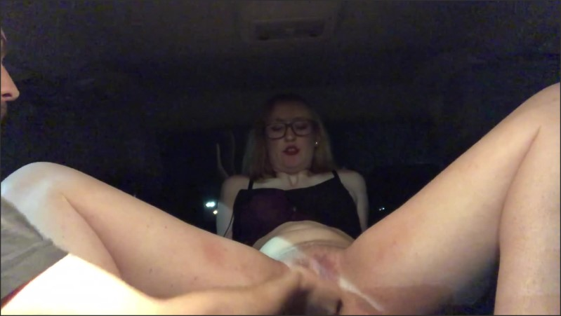 [Full HD] car sex with step sister   - Karma Chance - -00:12:24   Teen, Big Sister - 424,8 MB