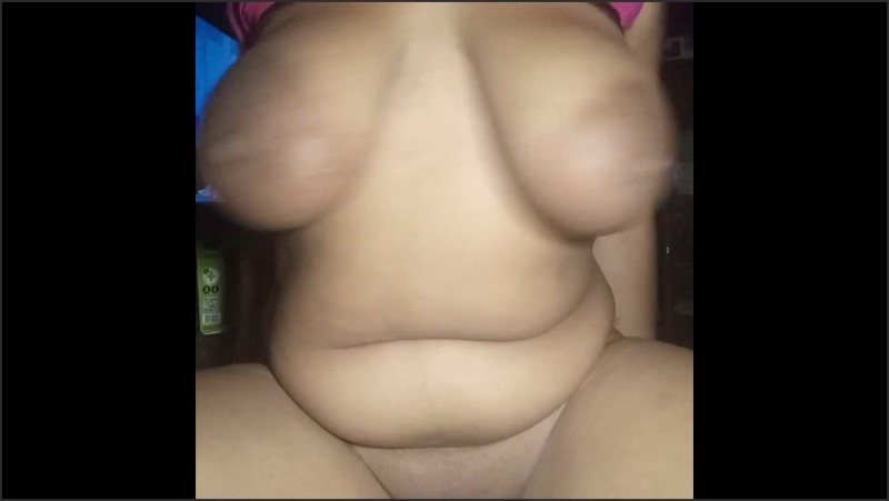 [HD] did somebody say titties   - popthatpinkpink - -00:17:34 | Amateur, Compilation - 90,2 MB