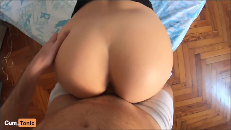[Full HD] fuck me in doggystyle and let all the cum drippin from my pussy creampie   - Emma Modric - -00:07:35   Cum Dripping Pussy, Cum Dripping, Verified Couples - 213 MB