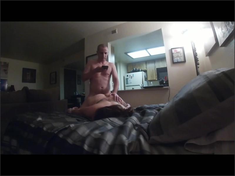 [Full HD] neighbor fucking me to my sunday night slow jams part 2 surprise ending   - TuberTots - -00:12:00 | Rough Sex, Cumshot - 215,3 MB