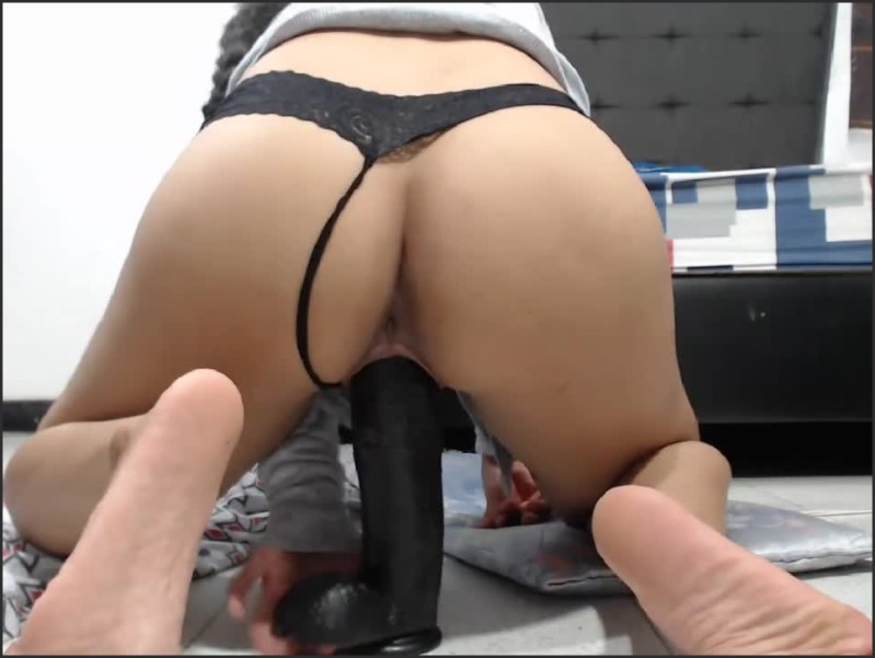 [HD] opening my ass whilst strectching my pussy out full video   - chicaconejo99 - -00:09:20 | Pussy Stretching, Solo Female - 62,9 MB
