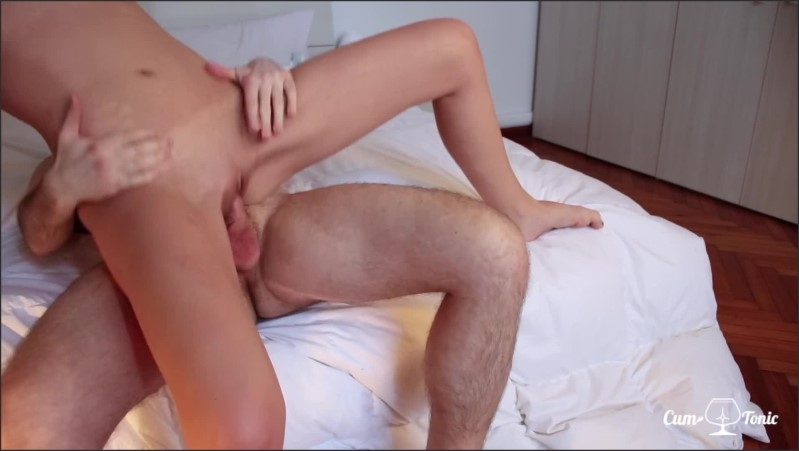 [Full HD] our best moments on pornhub cumtonic amateur couple compilation   - Emma Modric - -00:19:29 | Fit Teen, Cumshot - 938,5 MB