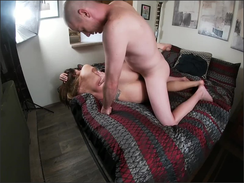 [Full HD] pawg roommate begs for cum on her face tubertots   - TuberTots - -00:10:39 | Pawg, Big Ass, 60fps - 238,7 MB