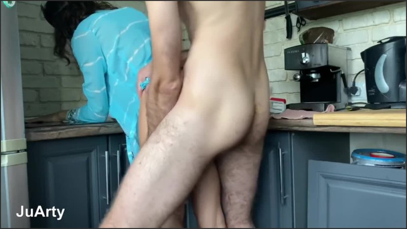 [HD] tinder babe sucks dick and fucks 4k   - Juarty - -00:09:45 | Skinny, 60fps, Homemade - 128,8 MB