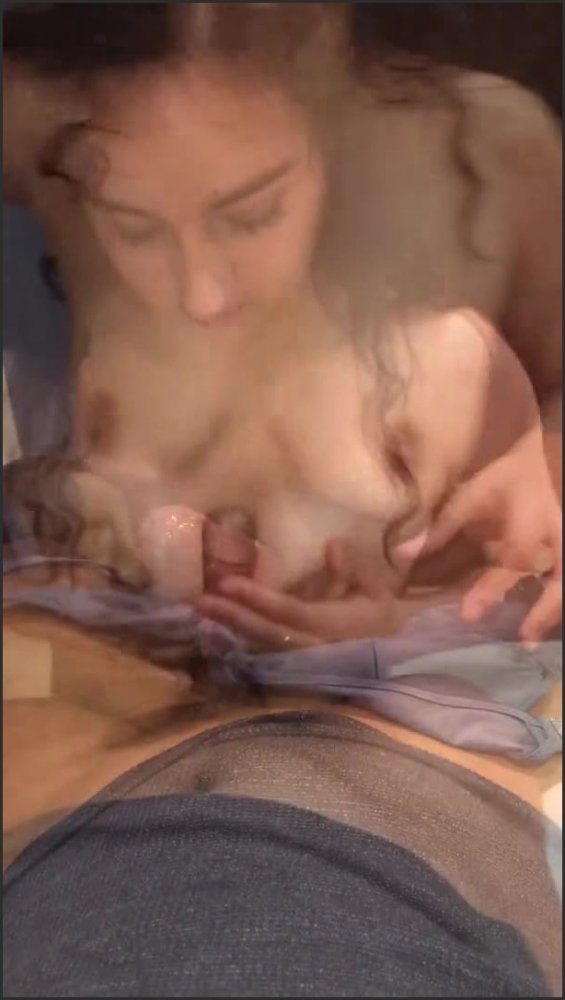Wish This Was Your Girl Makes Me Cum Twice  28.09.2020