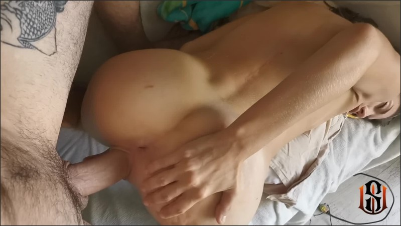 [Full HD] woody sloppy sorry woody   - woody and Sloppy - -00:24:28   Exclusive, Anal - 1,2 GB