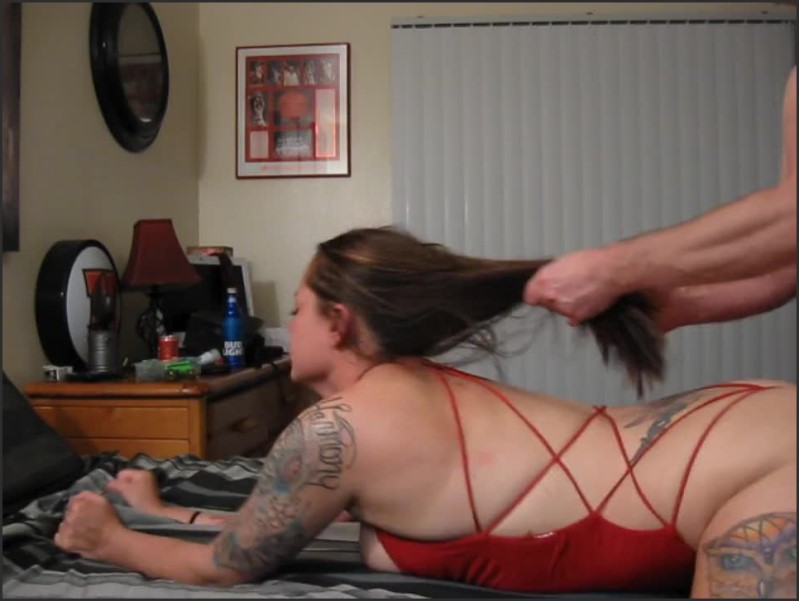 [HD] young cheating amateur gets fucked in sexy outfit   - TuberTots - -00:07:38 | Romantic, Rough Sex, Big Ass - 71,5 MB